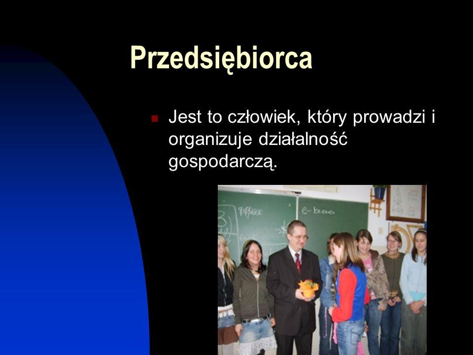Giełda papierów wartościowych Giełda papierów wartościowych w Warszawie jest to instytucja,która zajmuje się pośrednictwem miedzy kupnem i sprzedażą papierów wartościowych.