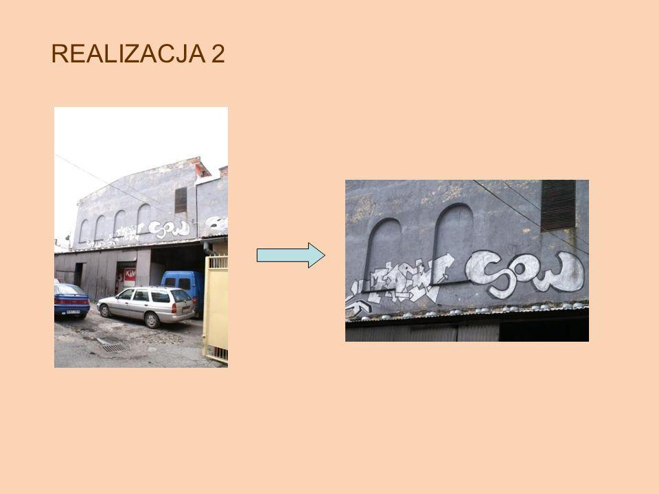 REALIZACJA 2