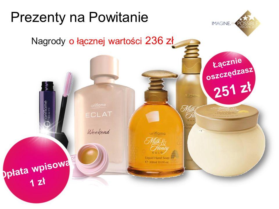 72014-03-29Copyright ©2011 by Oriflame Cosmetics SA