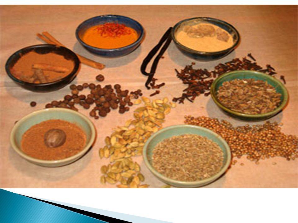o W kuchni staropolskiej jadano mało zup, podawano je głównie jako dania śniadaniowe.