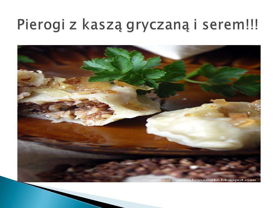Podstawą kuchni tego regionu są potrawy z ziemniaków i mąki.