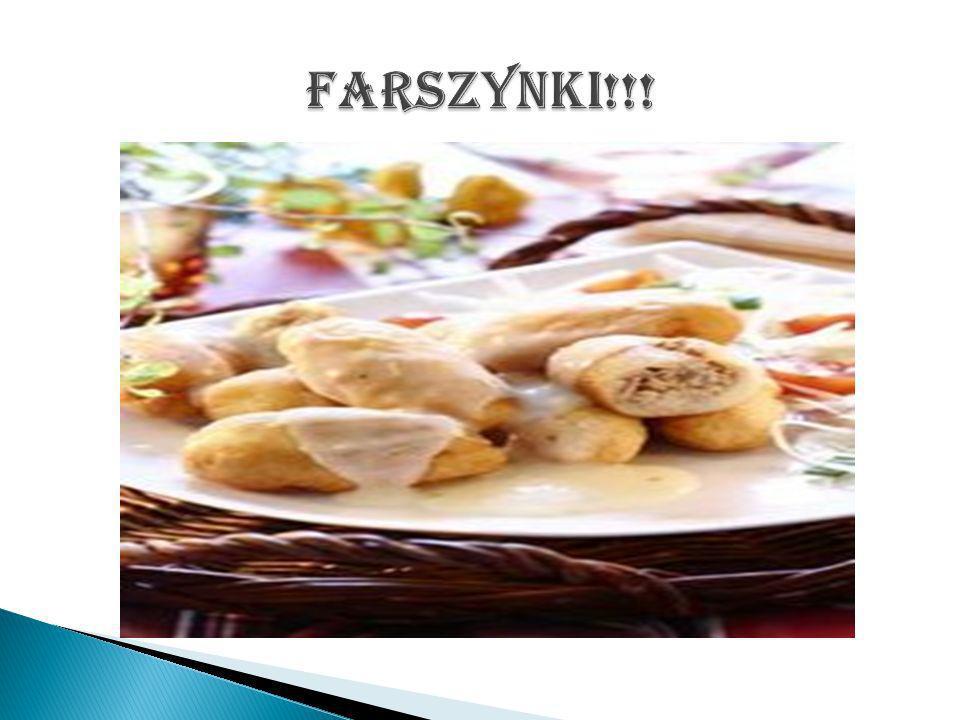 Podstawą kuchni regionu pomorskiego są ryby które, gotowano, prażono, wędzono i suszono.