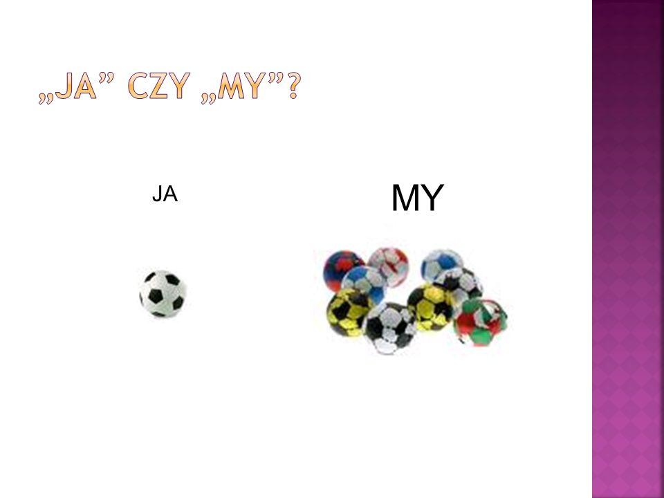 JA MY