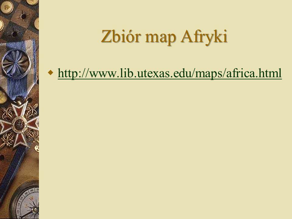 Informacje o handlu niewolnikami http://www.maitri.pl/gazetka/my_53/html/l iczby.htm http://www.maitri.pl/gazetka/my_53/html/l iczby.htm