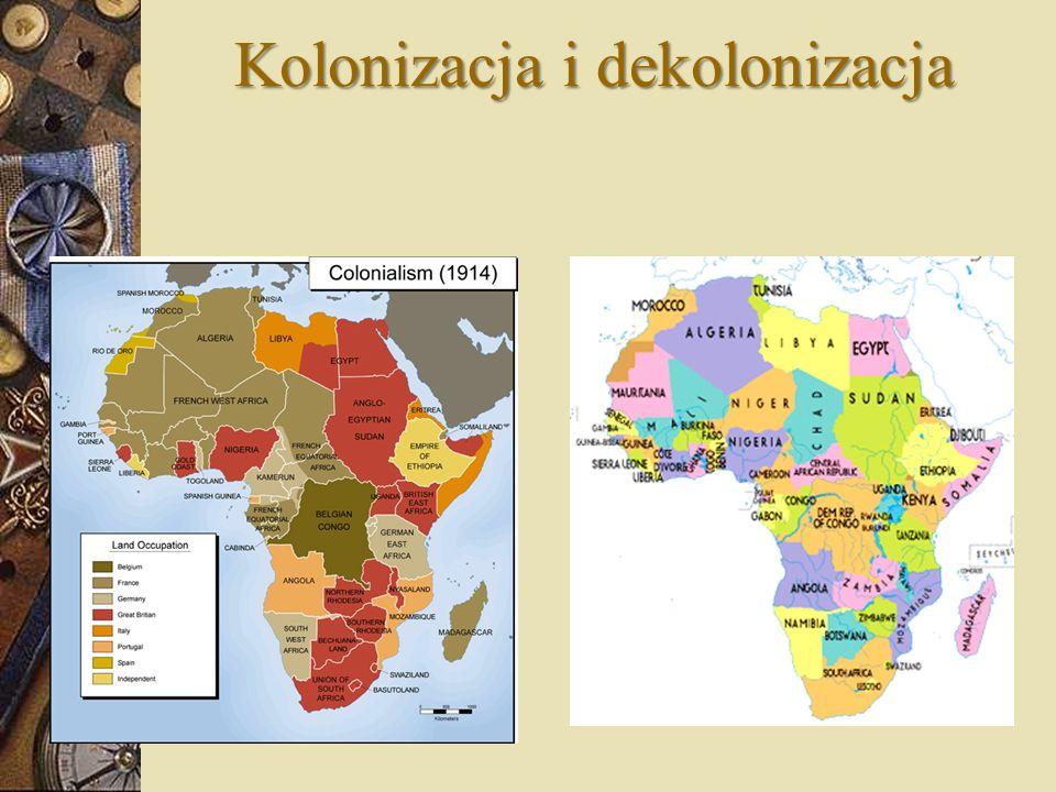 Zapomniany kontynent
