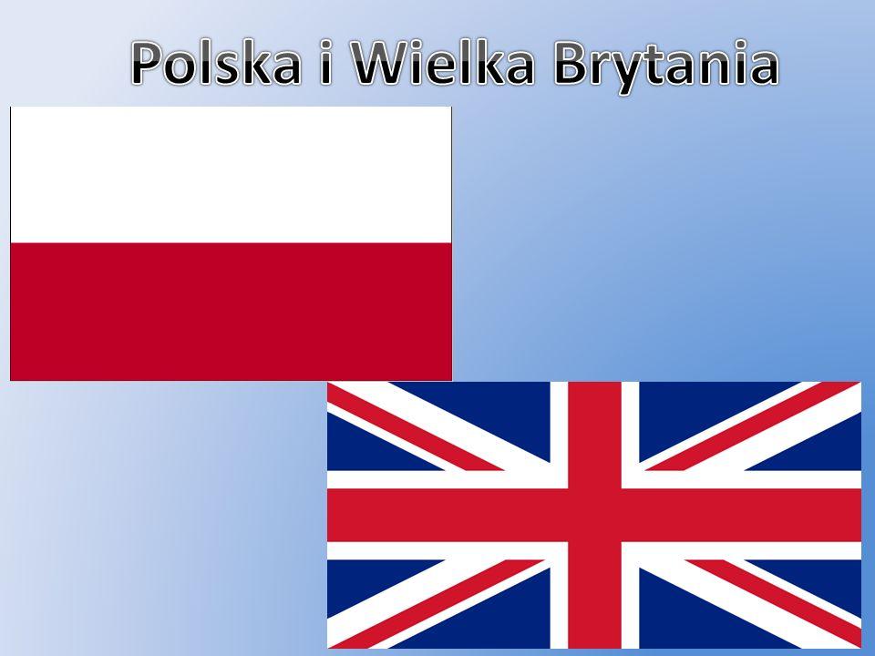 Królewski herb Wielkiej Brytanii noszony jest przez władców.