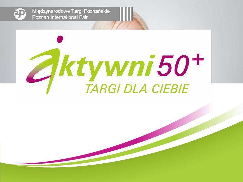 mają rozbudzone aspiracje konsumpcyjne Polscy seniorzy są dziś już zupełnie inni niż kiedyś: dbają o zdrowie, urodę i kondycję fizyczną fot.