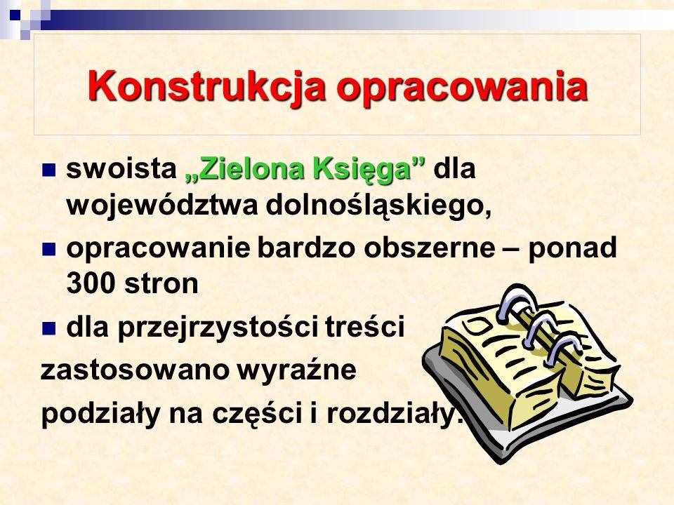Analiza i diagnoza przyszłościowa SP ZOZ Samorządu Województwa Dolnośląskiego – wyzwania i zagrożenia