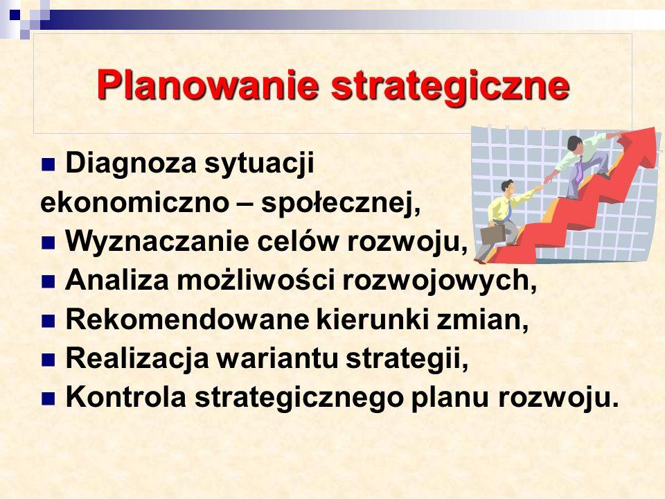 Konstrukcja opracowania Zielona Księga swoista Zielona Księga dla województwa dolnośląskiego, opracowanie bardzo obszerne – ponad 300 stron dla przejrzystości treści zastosowano wyraźne podziały na części i rozdziały.