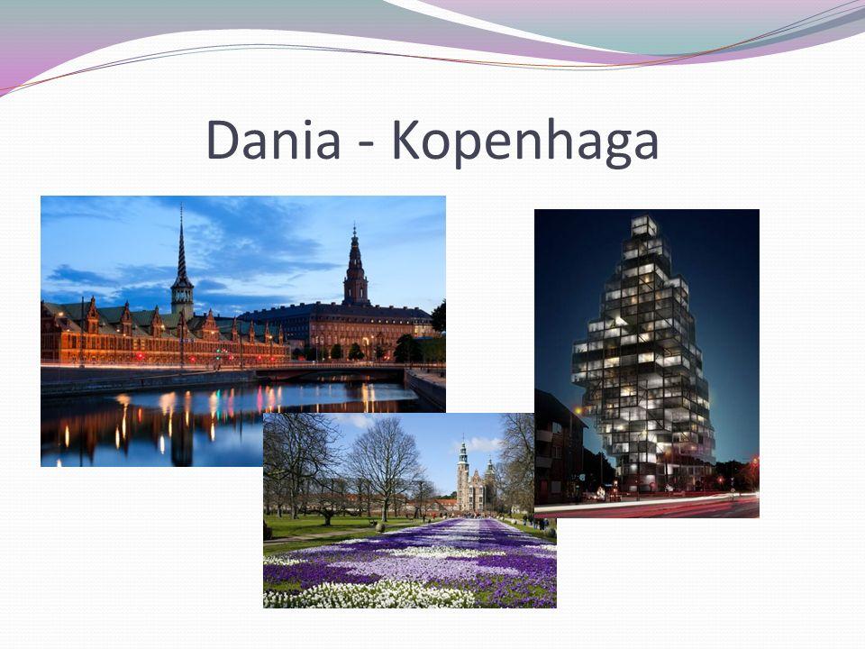 Laponia Kraina reniferów i Świętego Mikołaja, położona w północnej Europie, leży na terytorium Norwegii, Szwecji, Finlandii i Rosji