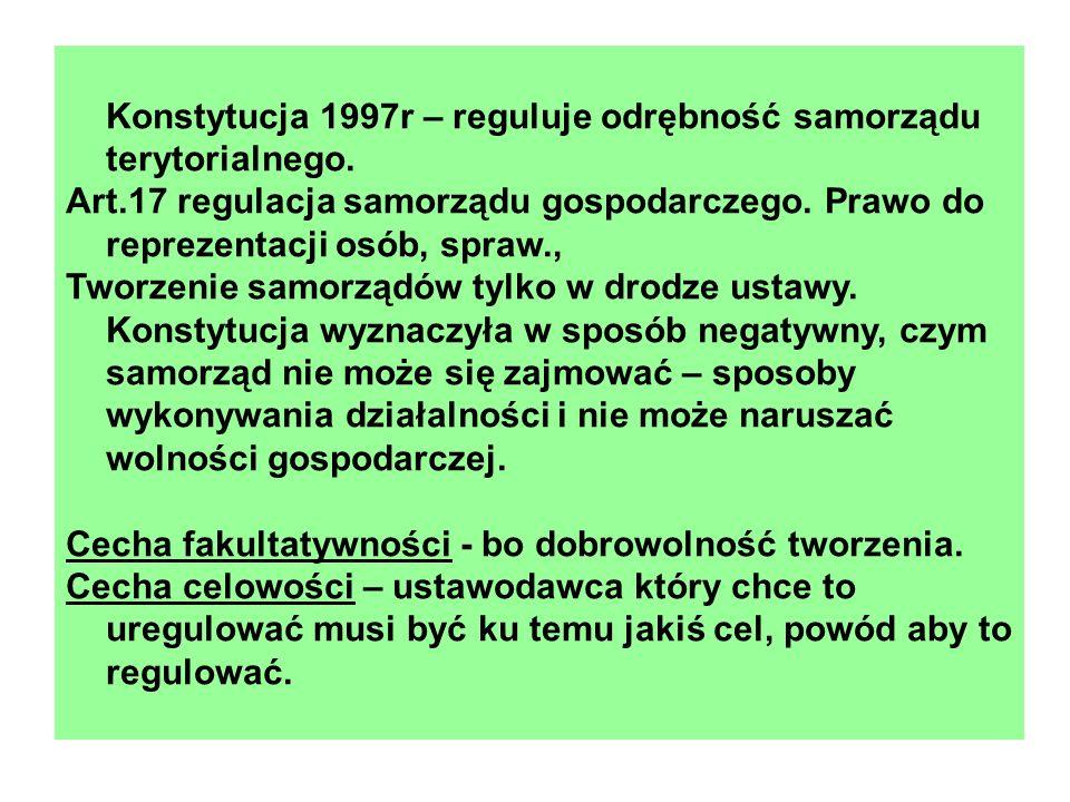 Bariery rozwoju rolniczych organizacji pozarządowych -kształt polskiej demokracji (minimalnej, proceduralnej), małe zaangażowanie obywateli.
