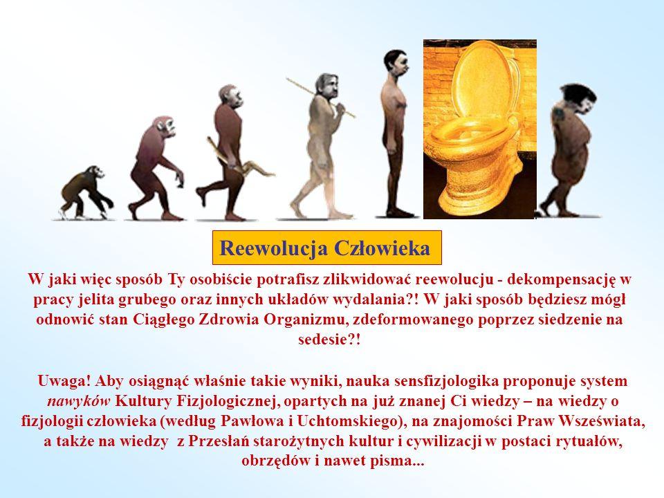 Podobny nawyk Kultury Fizjologicznej dla odnowienia stopni swobody stawu barkowego i wraz z nim Organizmu Człowieka Rozumnego jest tylko jednym z wariantów renowacji z «arsenalu» nauki sensfizjologiki.