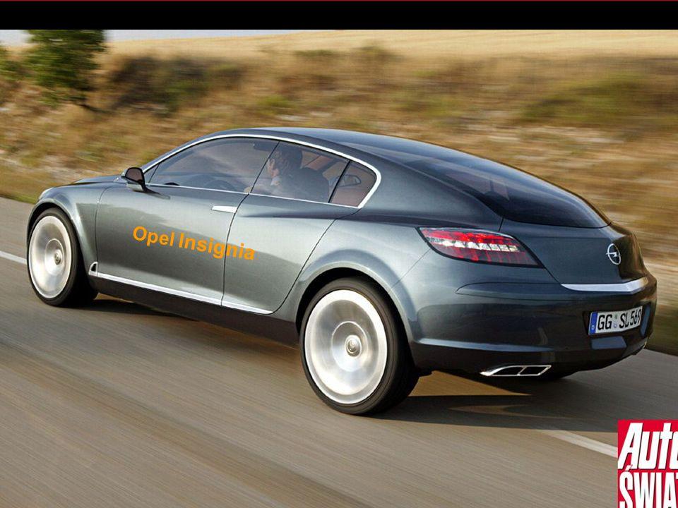 Parę zdjęć. Opel Tigra Opel Tigra