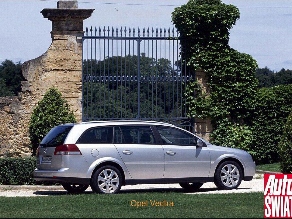 Produkty Opel/Vauxhall są sprzedawane pod różnymi nazwami marek w ok. 170 krajach na pięciu kontynentach. Już od powstania w firmy w 1862 roku głównym