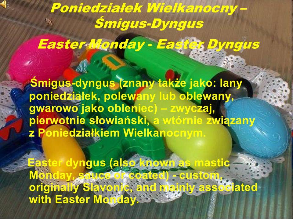 1 kwietnia – Prima Aprilis April 1 - April Fool s Day Prima aprilis, dzień żartów – obyczaj związany z pierwszym dniem kwietnia, zapoczątkowany mniej więcej w połowie XIII wieku, obchodzony w wielu krajach świata.