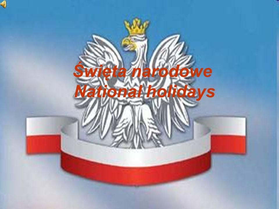 Polska / Poland Polska, oficjalnie Rzeczpospolita Polska – państwo położone w Europie Środkowej nad Morzem Bałtyckim.
