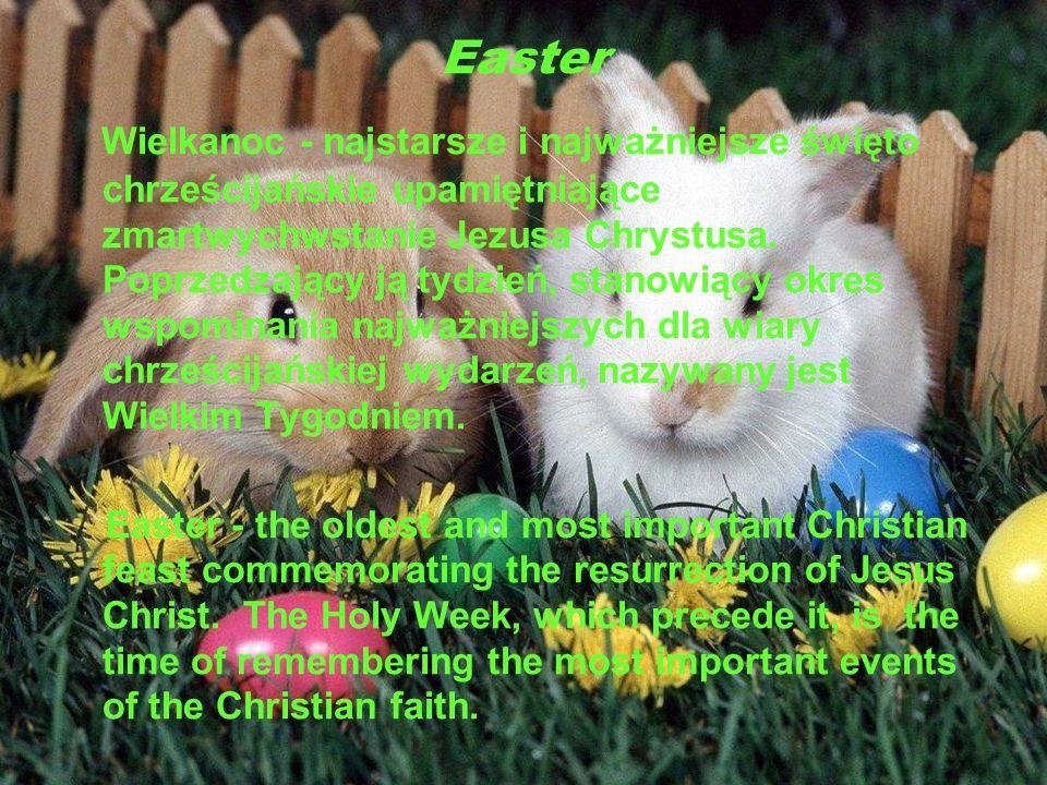 Środa popielcowa Ash Wednesday Środa Popielcowa - w kalendarzu chrześcijańskim pierwszy dzień Wielkiego Postu.