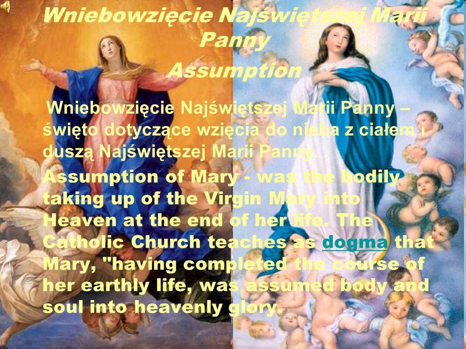 Boże Ciało Corpus Christi Boże Ciało, inaczej Uroczystość Najświętszego Ciała i Krwi Pańskiej – w Kościele katolickim uroczystość liturgiczna ku czci Najświętszego Sakramentu, święto nakazane.