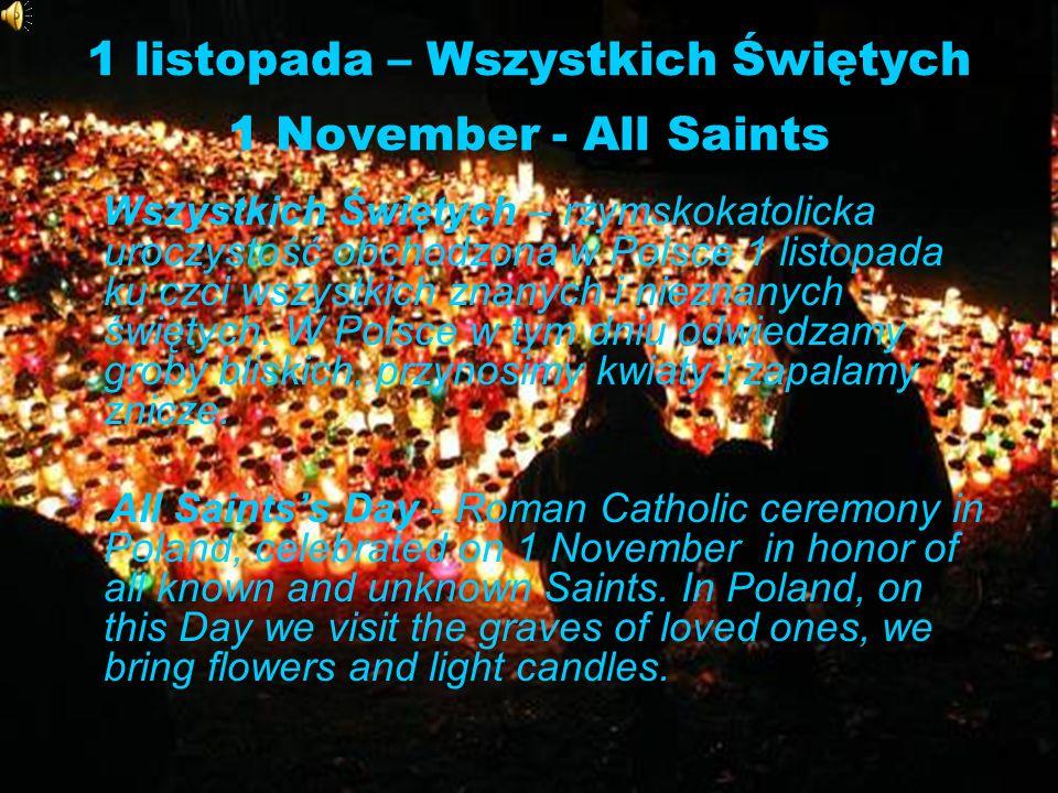 Biały Marsz White March Jan Paweł II zmarł w sobotę 2 kwietnia o godzinie 21:37, po gwałtownym pogorszeniu się stanu jego zdrowia w czwartek 31 marca 2005.