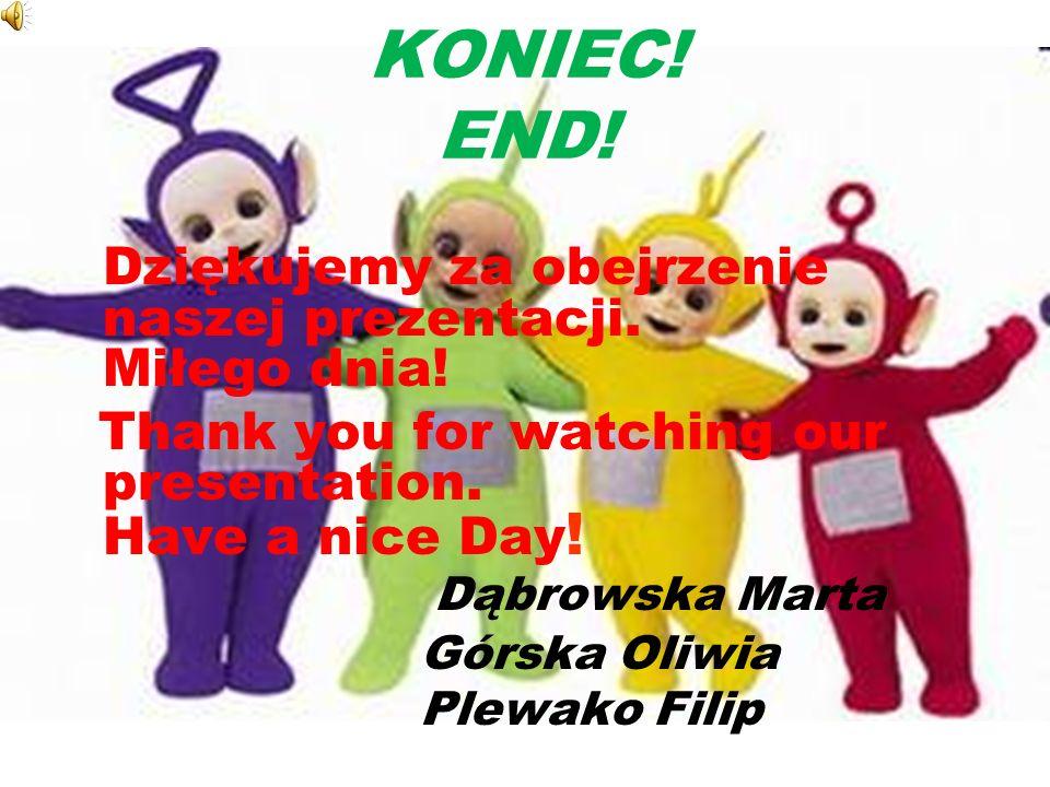 24 grudnia – Wigilia i 25 grudnia - Boże Narodzenie December 24 - Christmas Eve and December 25 - Christmas Day Wigilia Bożego Narodzenia – ważnym dniem w polskiej tradycji jest Wigilia.