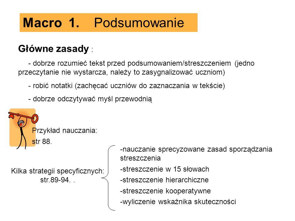 Macro 1.