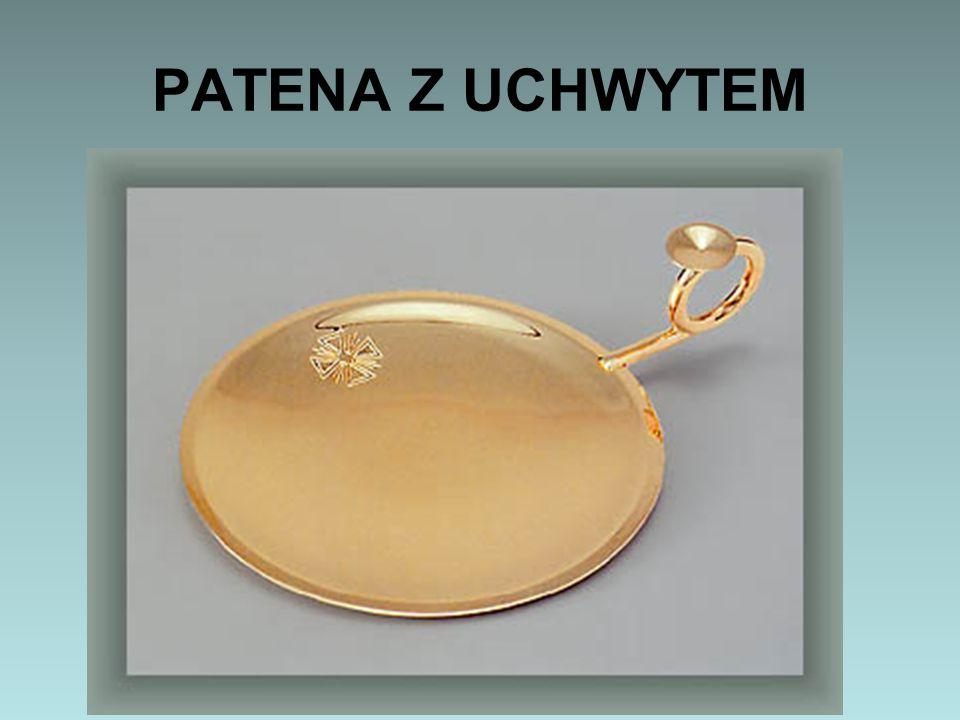 ŁÓDKA - NAVICULUM