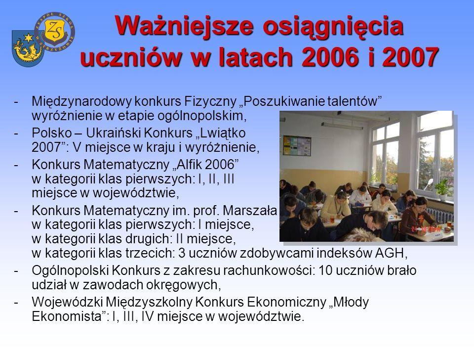 Samorządna działalność młodzieży Samorząd uczniowski jako ważny organ szkoły i partner w rozwiązywaniu wielu problemów dydaktycznych i wychowawczych podejmuje działania o charakterze: -organizacyjno - porządkowym, -rekreacyjno - twórczym, -interwencyjnym, -środowiskowym.