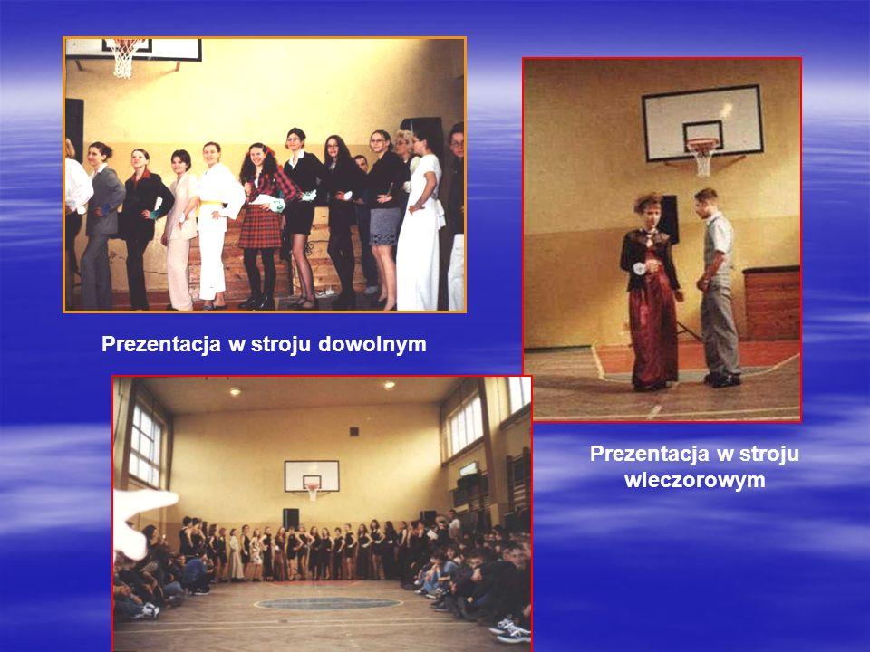 Miss 2010 Dnia 21 czerwca odbyły Wybory Miss Gimnazjum 2010.