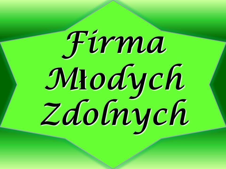 Katarzyna Sieńko Członek Uczennica klasy IIB.Jest spokojna i bardzo sympatyczna.