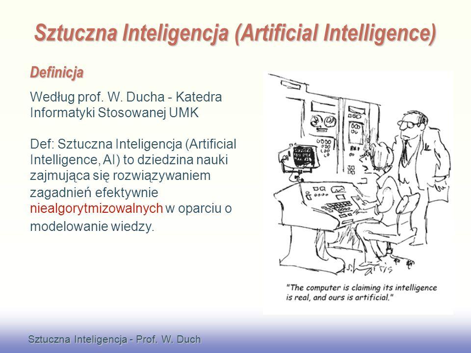 EE141 Definicja Według prof.W.