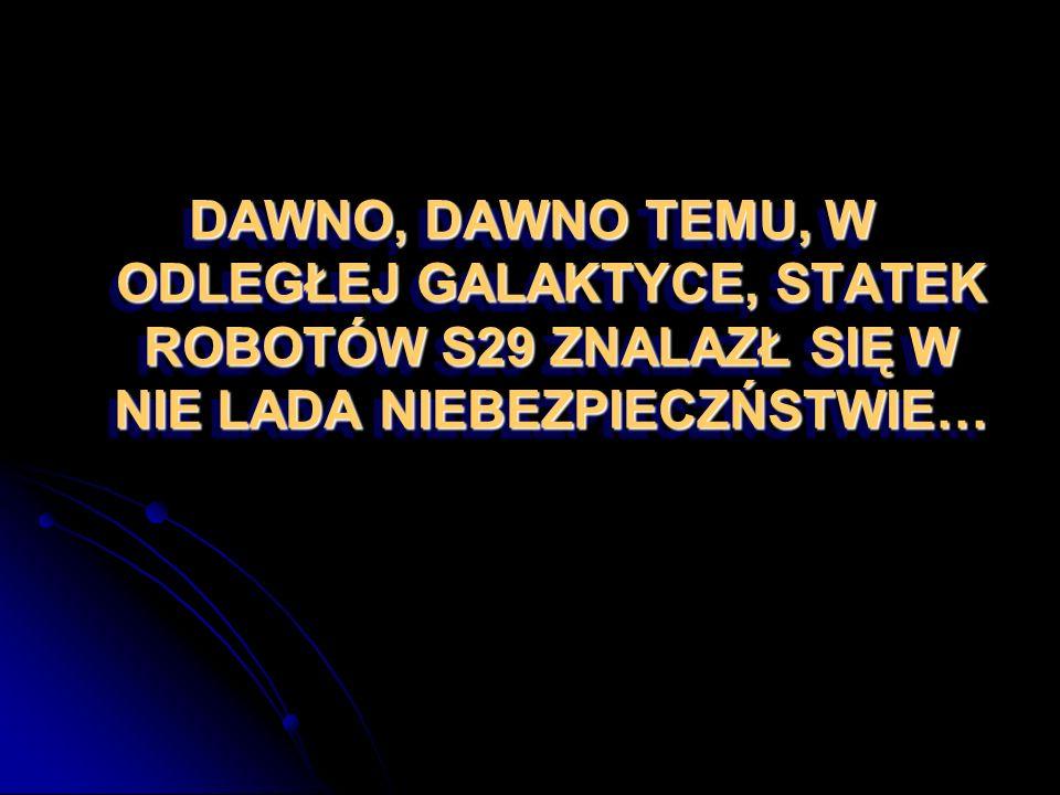 Star Wars Wprowadzenie