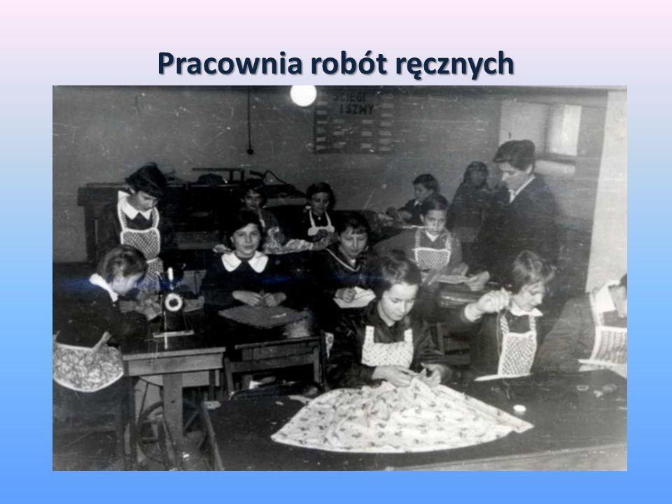 Osiągnięcia uczniów w roku szkolnym 1985/86
