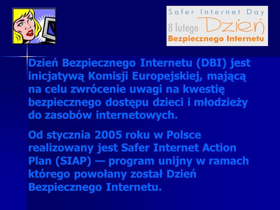 Korzystanie z Internetu pozwala na: zdobywanie wiadomości z różnych dziedzin, zdobywanie wiadomości z różnych dziedzin, doskonalenie umiejętności językowych doskonalenie umiejętności językowych pozwala na czytanie lektur szkolnych, pozwala na czytanie lektur szkolnych, przesyłanie dokumentów (plików) np.