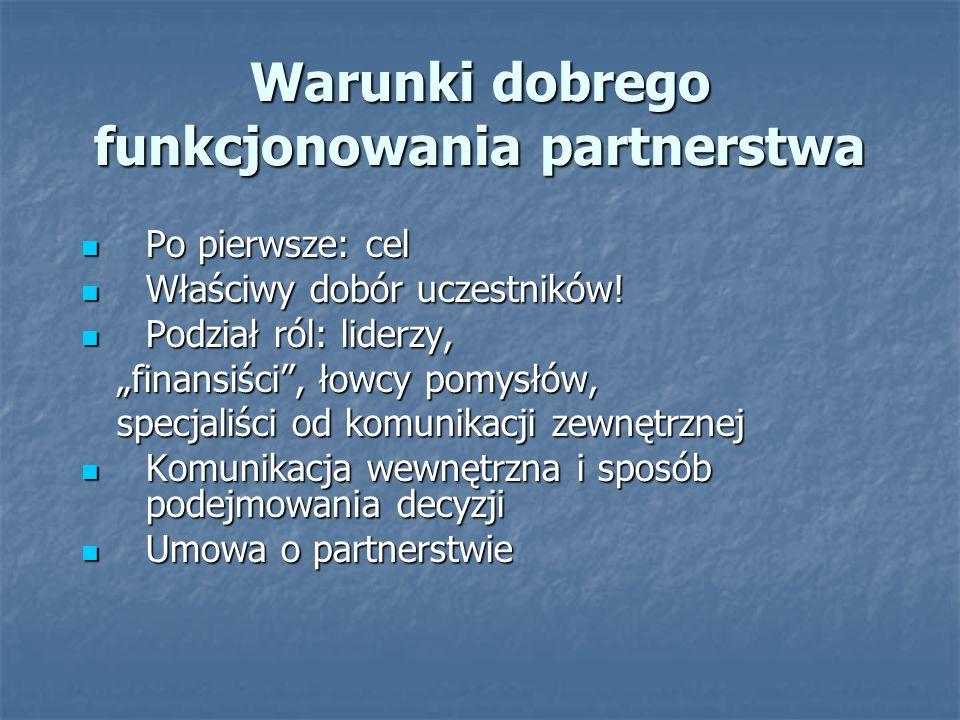 Dziękuję za uwagę Przemysław Pietrzyk