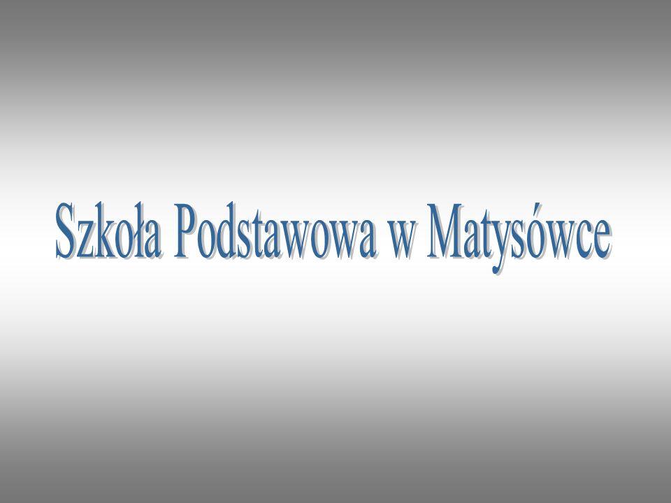 Przyjmujemy także bardzo ważnych i znanych gości Biskup Edward Białogłowski z wizytą w naszej szkole