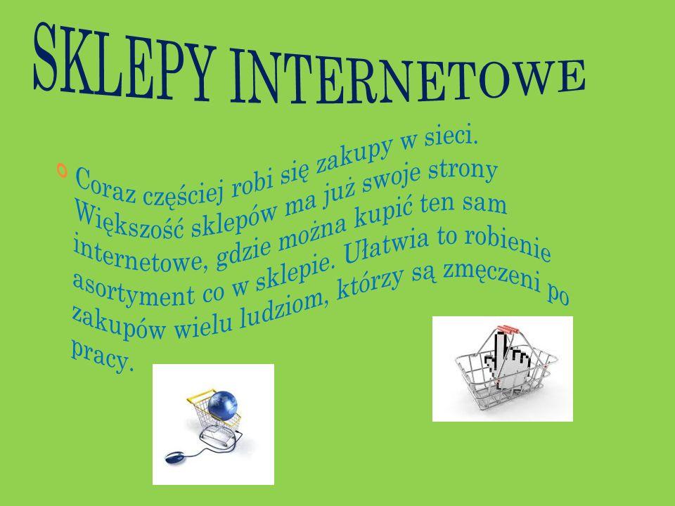 To popularny portal internetowe.Pisząc blog informujemy internautów o swoich zainteresowaniach np.