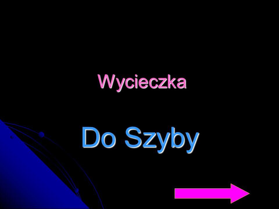 Szyba Szyba – wieś położona w woj.