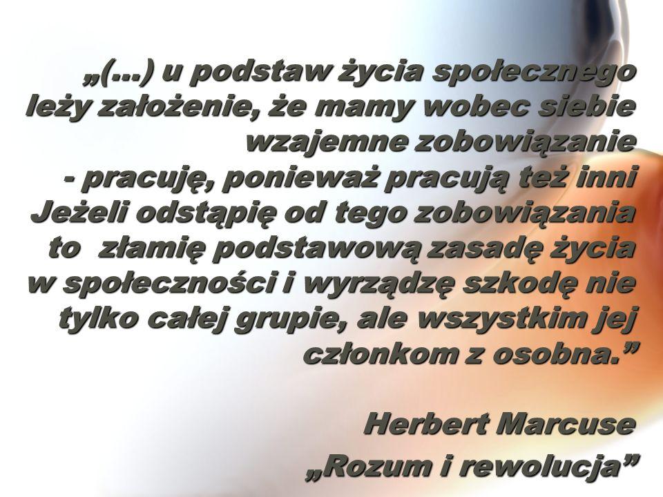 Opracowała Martyna Majewska Samorząd Gminny Ustawa z dnia 8 marca 1990 roku Art.