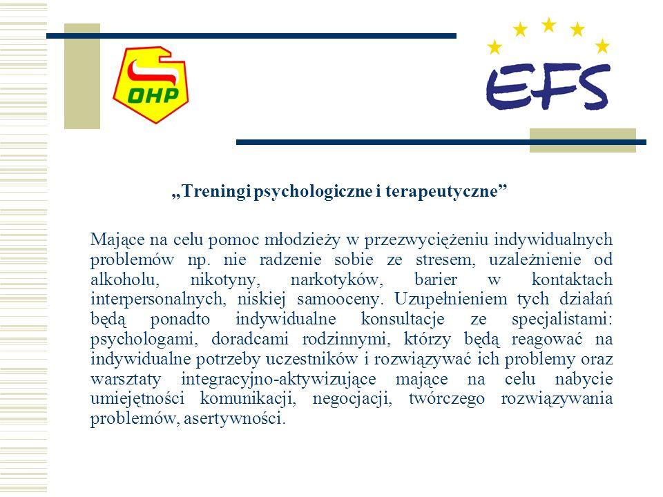 Bliższe informacje i zapisy: CEiPM Kielce – Słowik, tel.