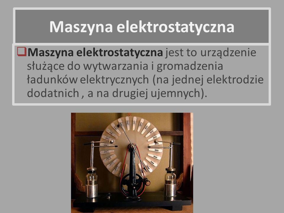 Natężenie prądu elektrycznego – iloraz wielkości ładunku przepływającego przez poprzeczny przekrój przewodnika i czasu jego przepływu lub jako wielkość ładunku przepływającego w jednostce czasu.