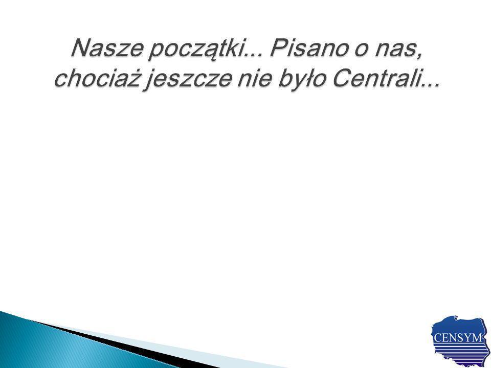 Gazeta Lubuska 09.11.1995r.