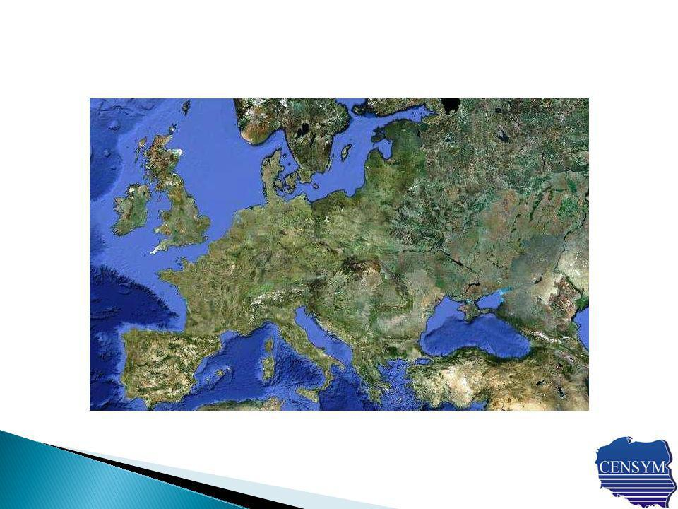 Polska Centrala Firm Symulacyjnych CENSYM została jednogłośnie przyjęta do EUROPEN-u, na spotkaniu członków zwyczajnych.