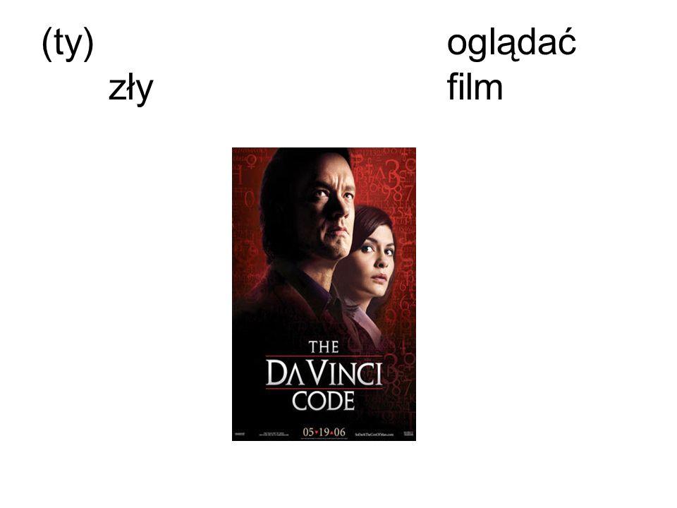 (ty) oglądać złyfilm