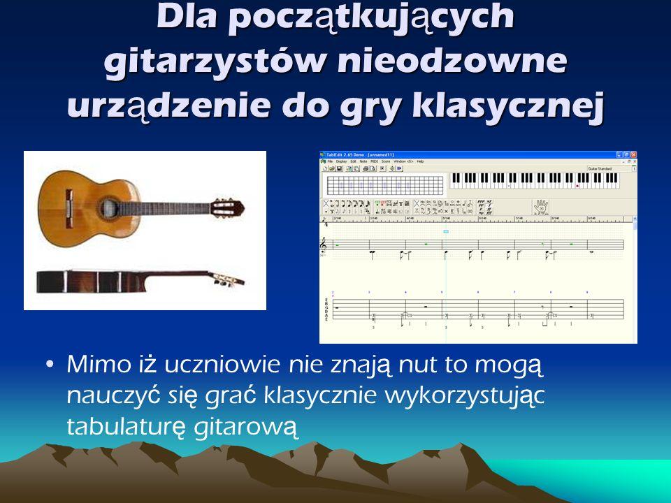 Importuje i eksportuje pliki audio Pomaga to w przekonwertowaniu utworów kareoke do programu i wyeksponowaniu ich dla odpowiedniego instrumentu