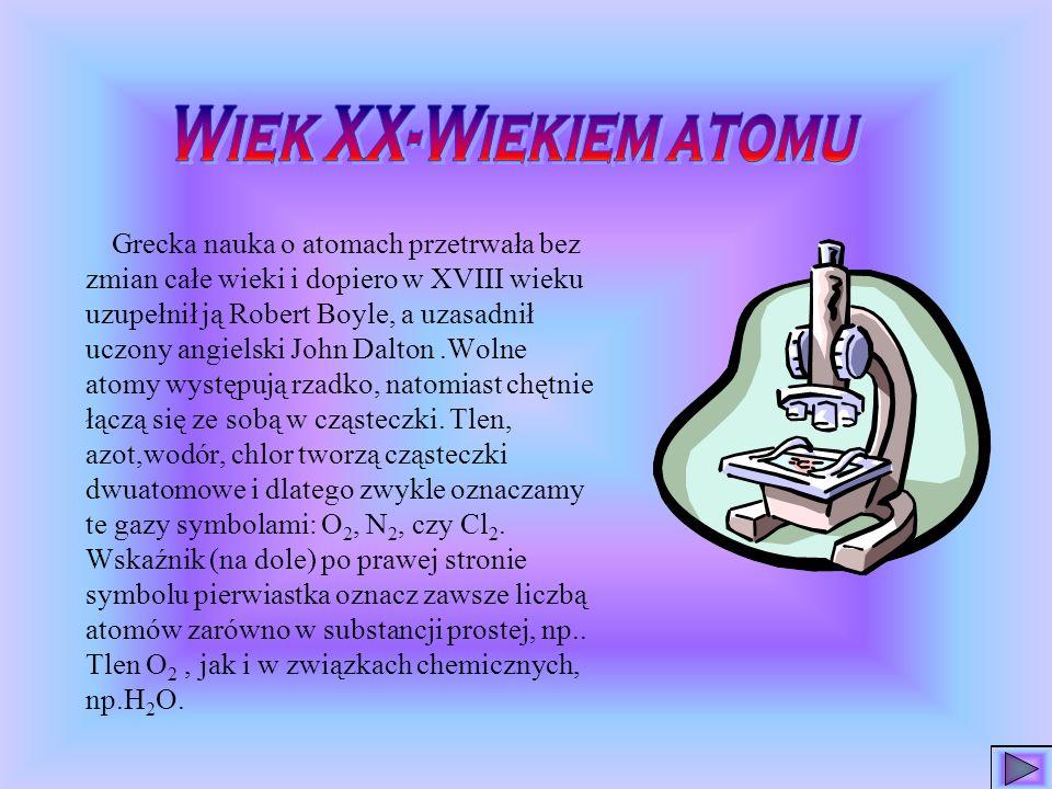 Molekuła, cząsteczka, drobina, elektrycznie obojętny układ atomów związanych chemicznie (wiązanie chemiczne).