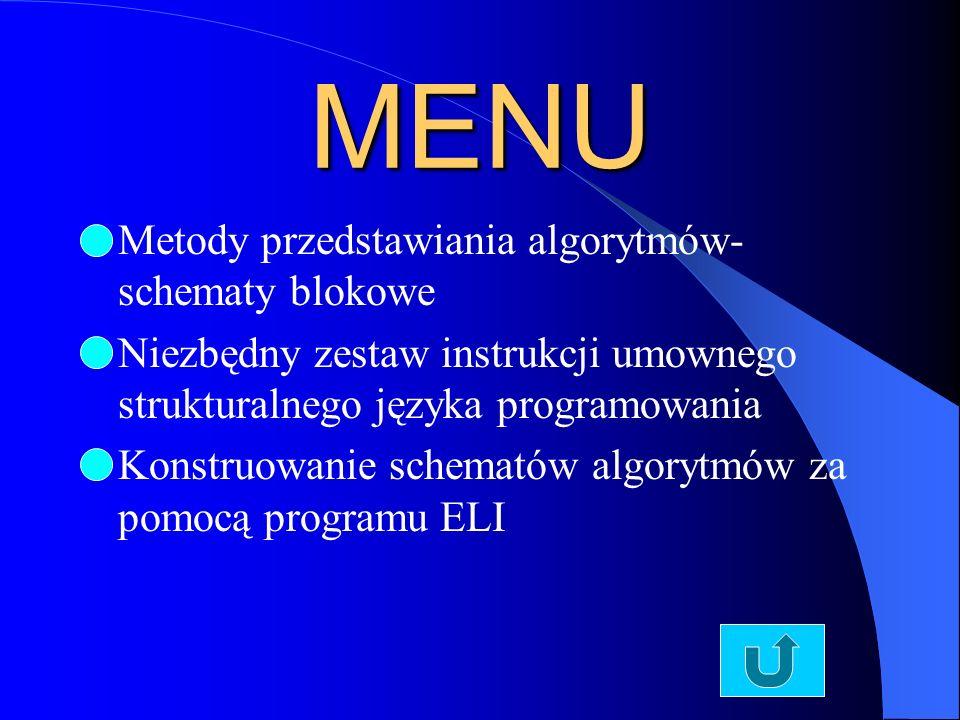 ELI 2.0 Kliknij myszą Elżbieta Fiedziukiewicz