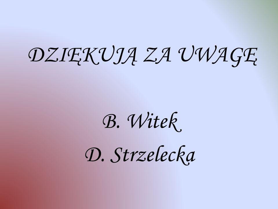 XIII Miejski Festiwal Piosenki Chrześcijańskiej Starochorzowska nutka III miejsce Natalia Kursa Weronika Wołowczyk – uczennice kl. 3d Przygotowała p.