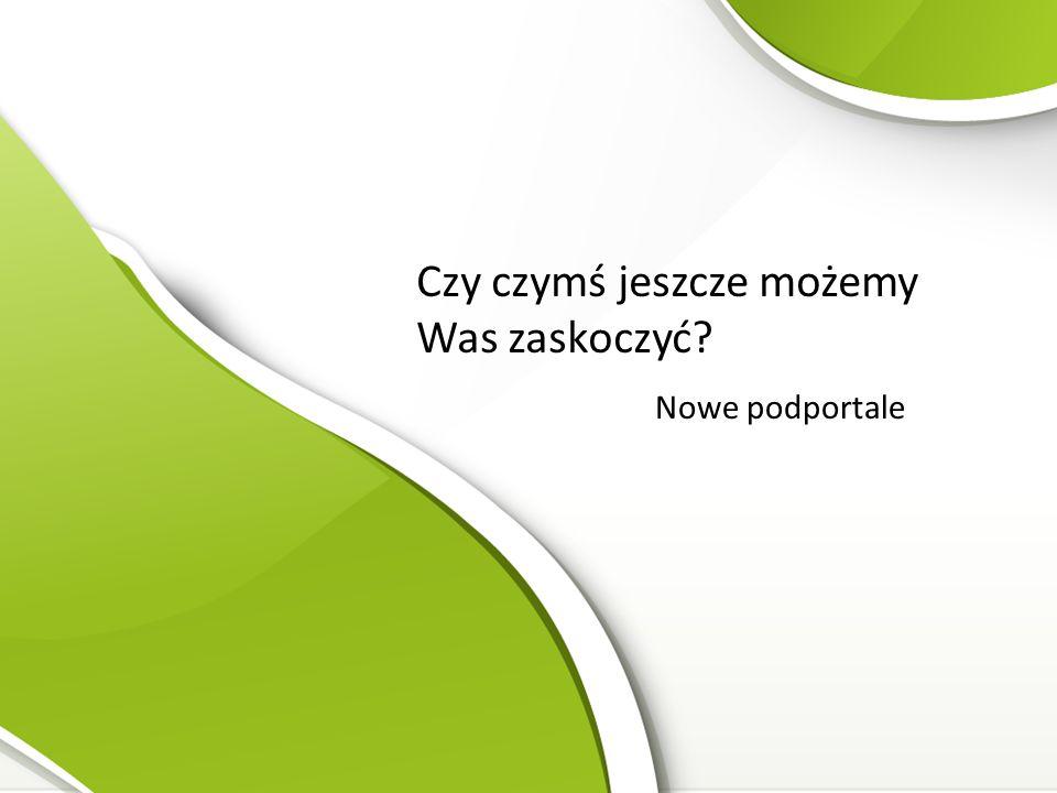 www.komputery.spryciarze.pl Formy reklamowe (standardowe i niestandardowe) analogiczne do serwisu spryciarze.pl UU: 611 097 PV: 1 850 347 Google Analytics, Czerwiec 2011