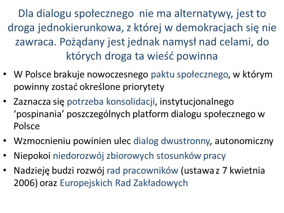 Dziękuję za uwagę. j.sroka@politologia.wroc.pl