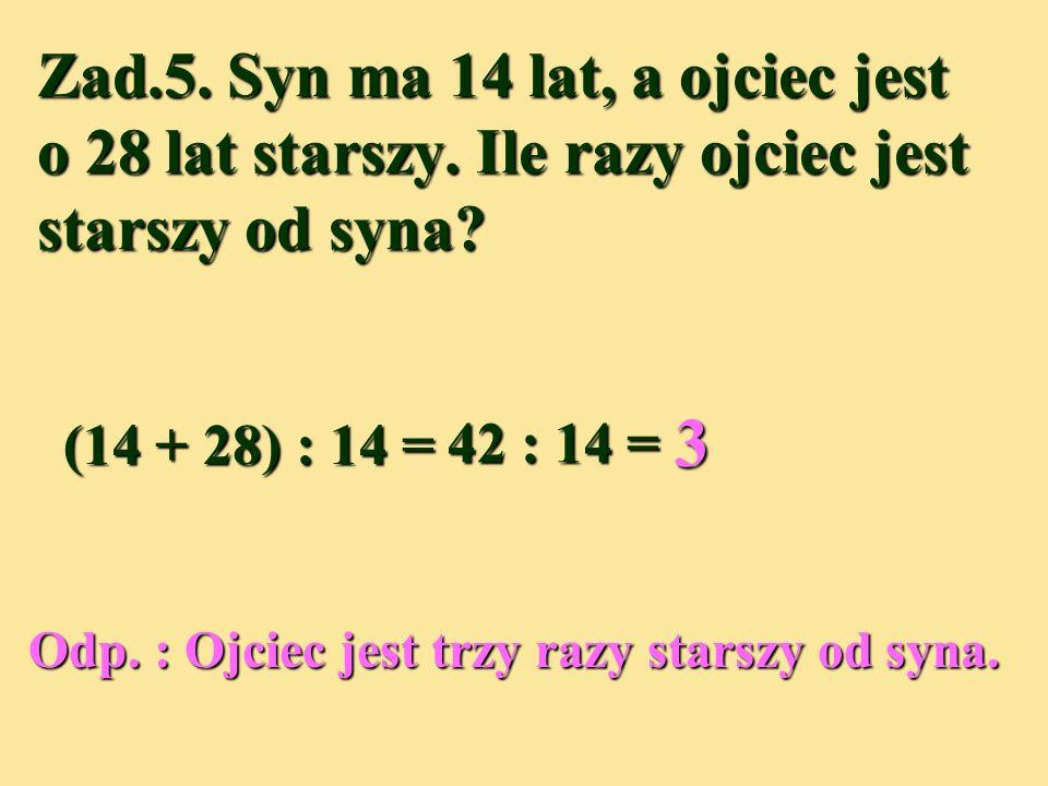 g) (7 - 4) 3 : 3 + (17 - 11) 2 2 = = 33 33 33 33 : 3 + 62 62 62 62 2= = 9 + 72 = 81 27 : 3 + 36 2=